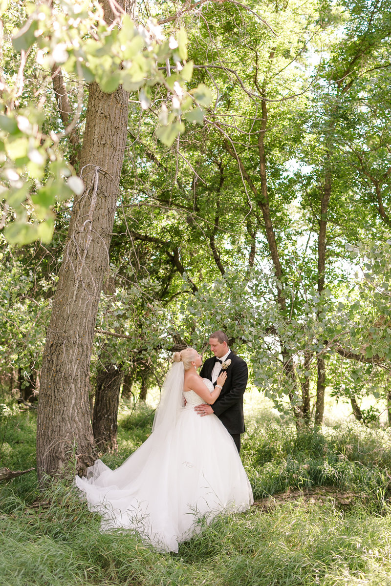 saskatchewan_western_canada_wedding_photographer_starr_mercer_052