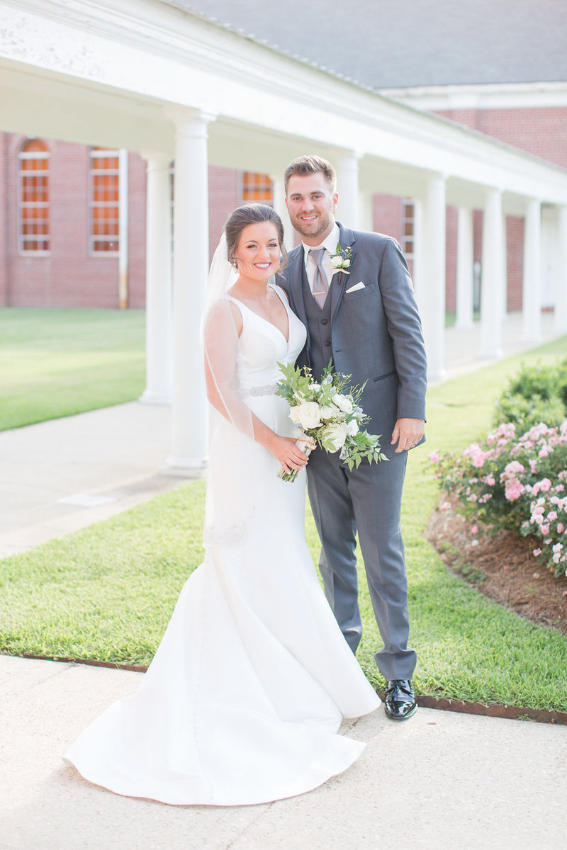 pale_blue_lod_cook_alumni_center_wedding-0013