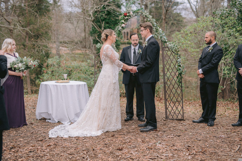 hannah-michelle-photography-atlanta-wedding-photographer-barnsley-gardens-31