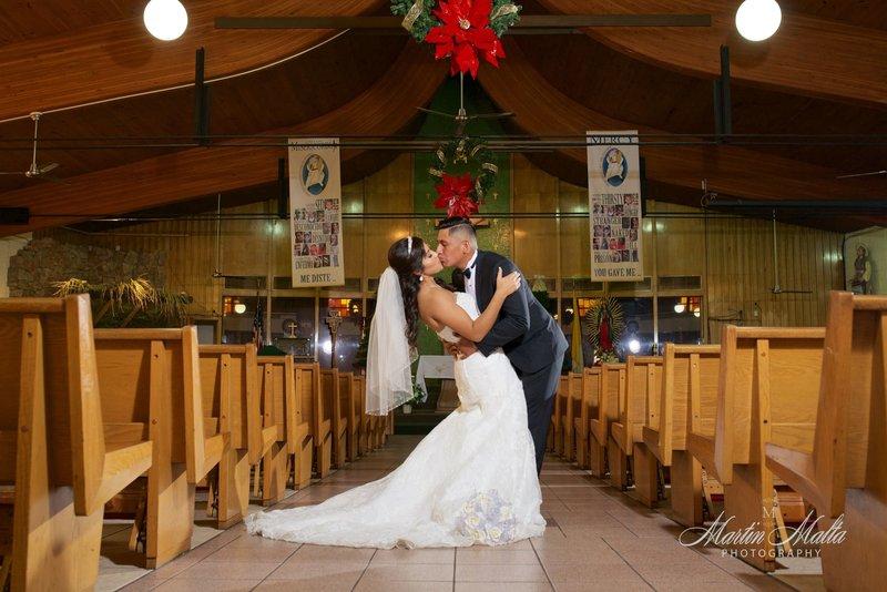 308-gala event-wedding photography-photographer-indian wells wedding pictures