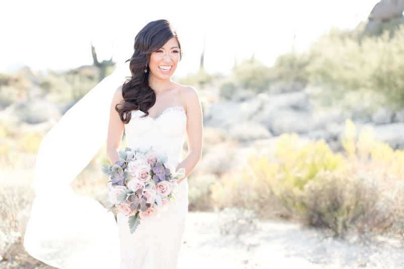 Four Seasons Scottsdale Wedding-0047