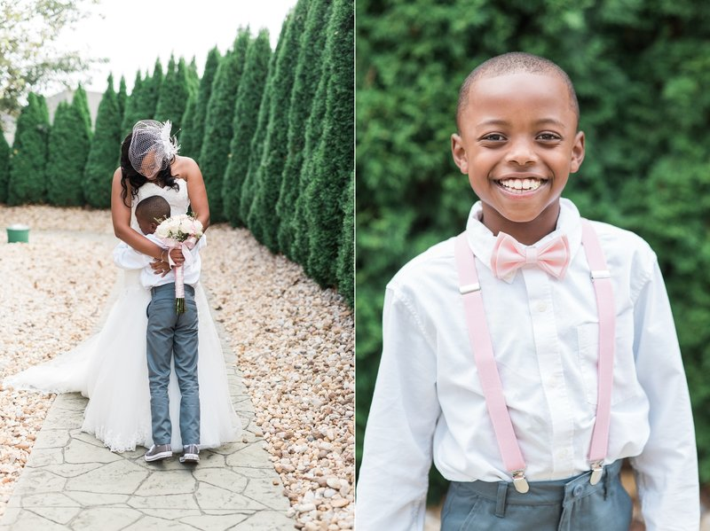 courtland-maryland-wedding-photos-171