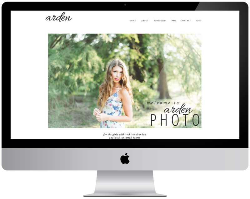 ARDEN-imac-preview-holli-true