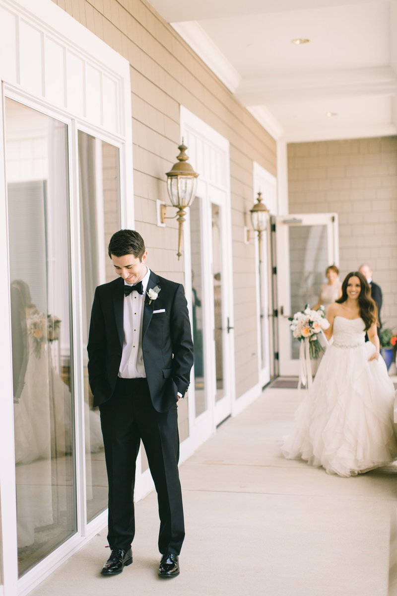 Brittany + Shawn | the Wedding-383