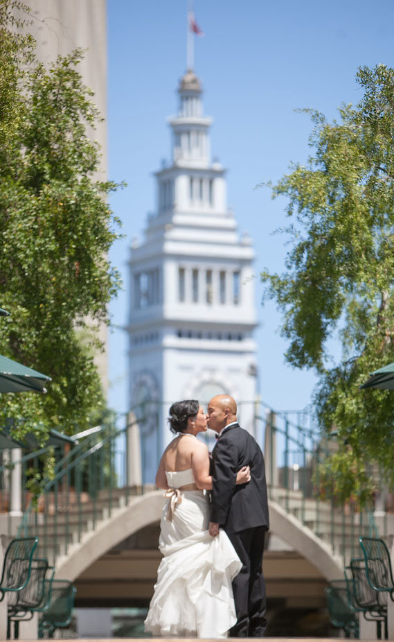 wedding-photographers-san-francisco