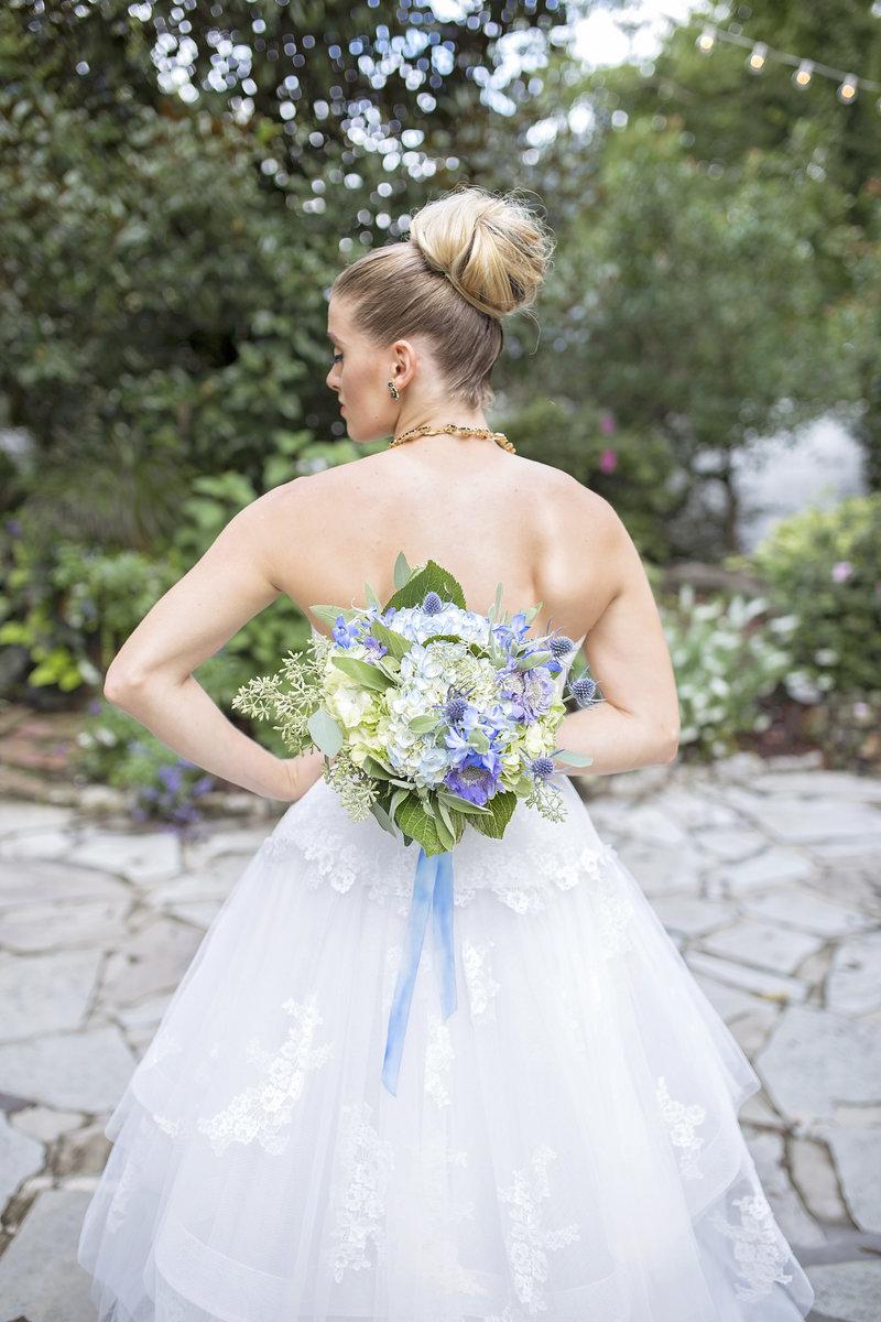 SM_Weddings_MG_5711