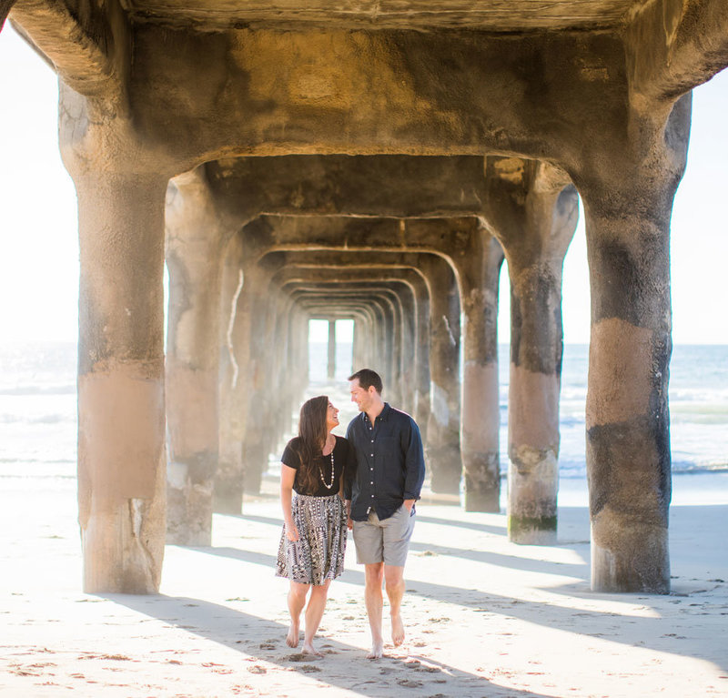 southern-california-engagement-photos