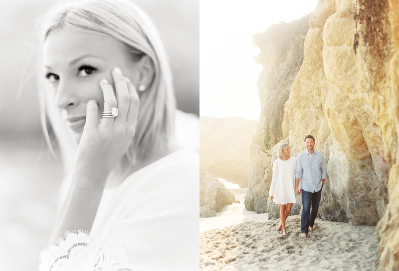 17-Malibu-Engagement-Session