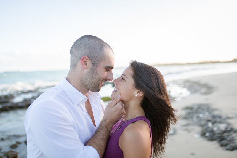 Kate Engagement Session_ Nimitz Beach_ Vanessa Hicks Photography  2017-4379