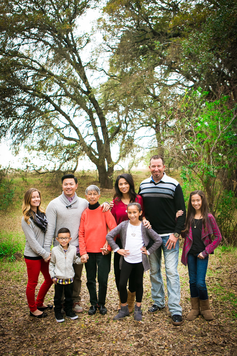Families_Kittle Family, 2014-103