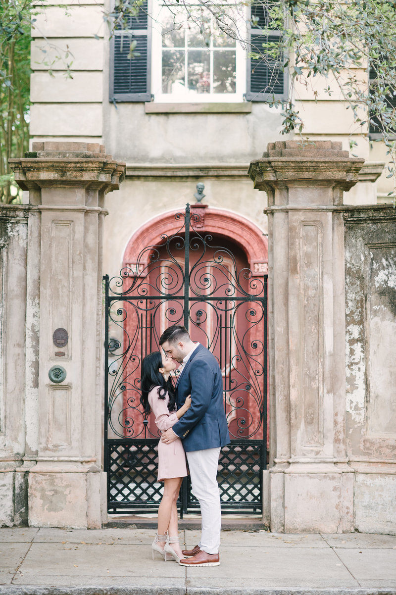 charleston-engagement-sarah-street-photography-295