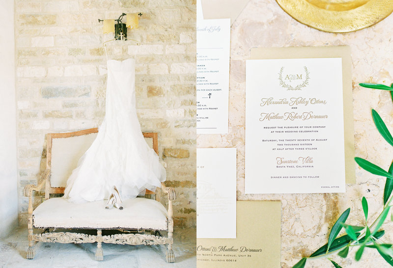 SunstoneVillaWeddingPhotos-006