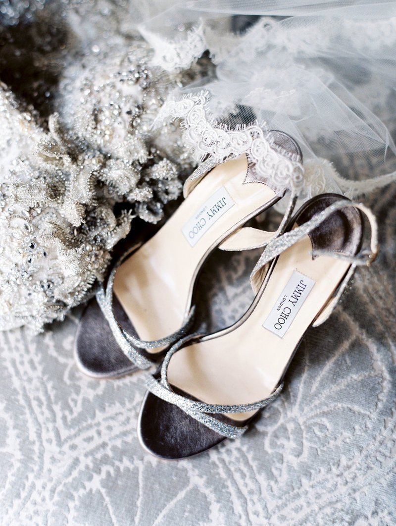 Jimmy-Choo-Paris-Wedding