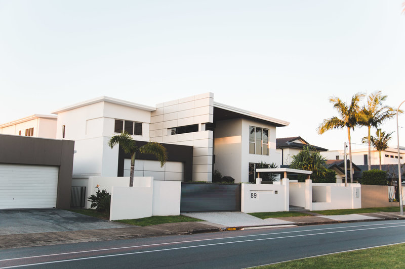 s.b.the-gold-coast-market-and-property-prices
