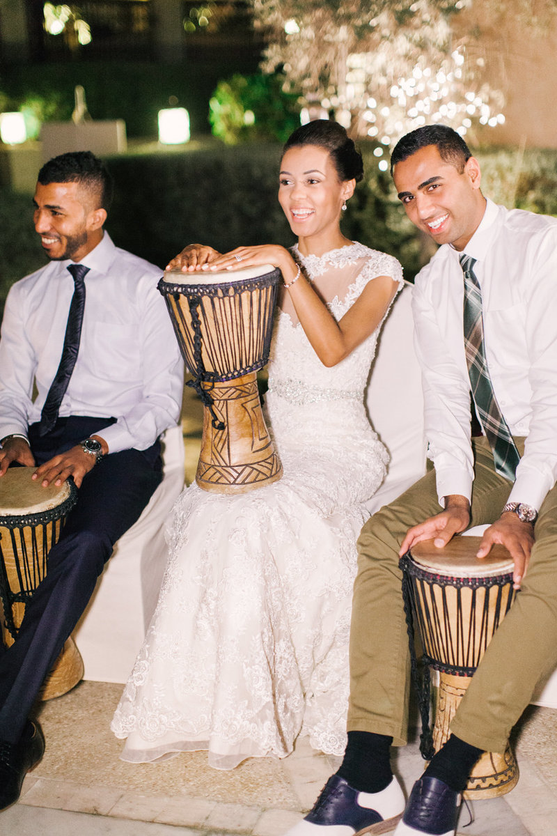 Maria_Sundin_Photography_Ezra_Matt_One_and_Only_the_palm_dubai_wedding_web-219