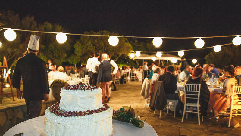 S + J Wedding in Sicily Torre di Scopello-73