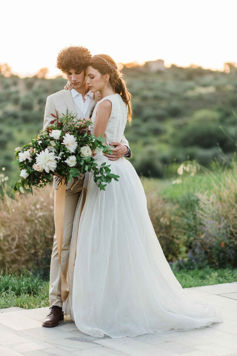 Married-Morenos-Tuscany-Styled-Shoot-52