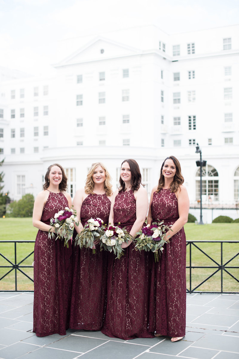 Jessica_Slater_Photography__Greenbrier14