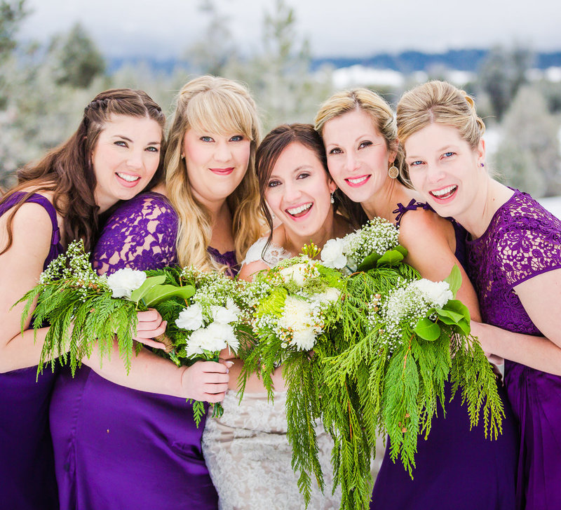 McCall Idaho Wedding Photographer_20150117_002