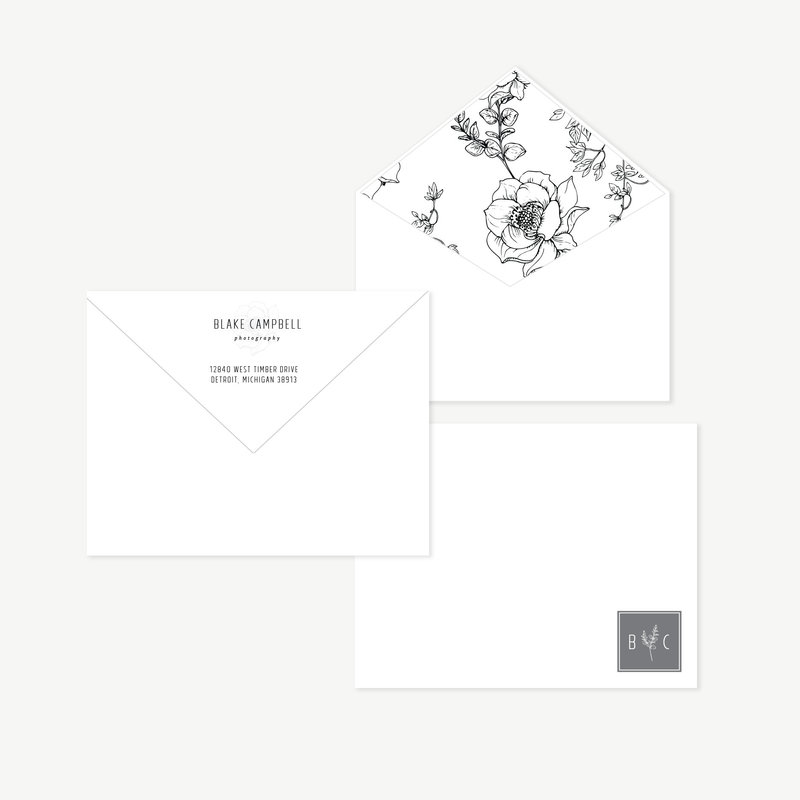 BlakeCampbell_Envelope_note-card