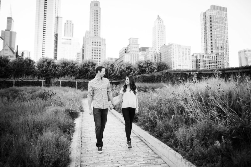 Engagements_Julia Franzosa Photography_017