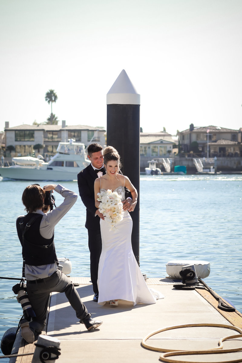 cassia_tommy_Ferrara_wedding_photographers_southern_california_working-104