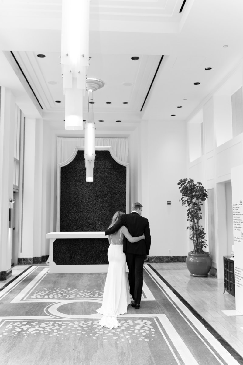 Peninsula Hotel Chicago Wedding-1004