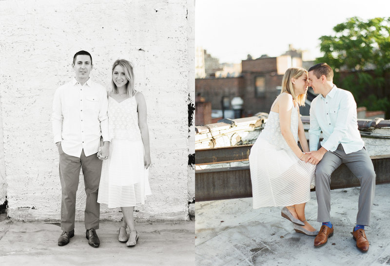 27-WashingtonSquareParkEngagementSession