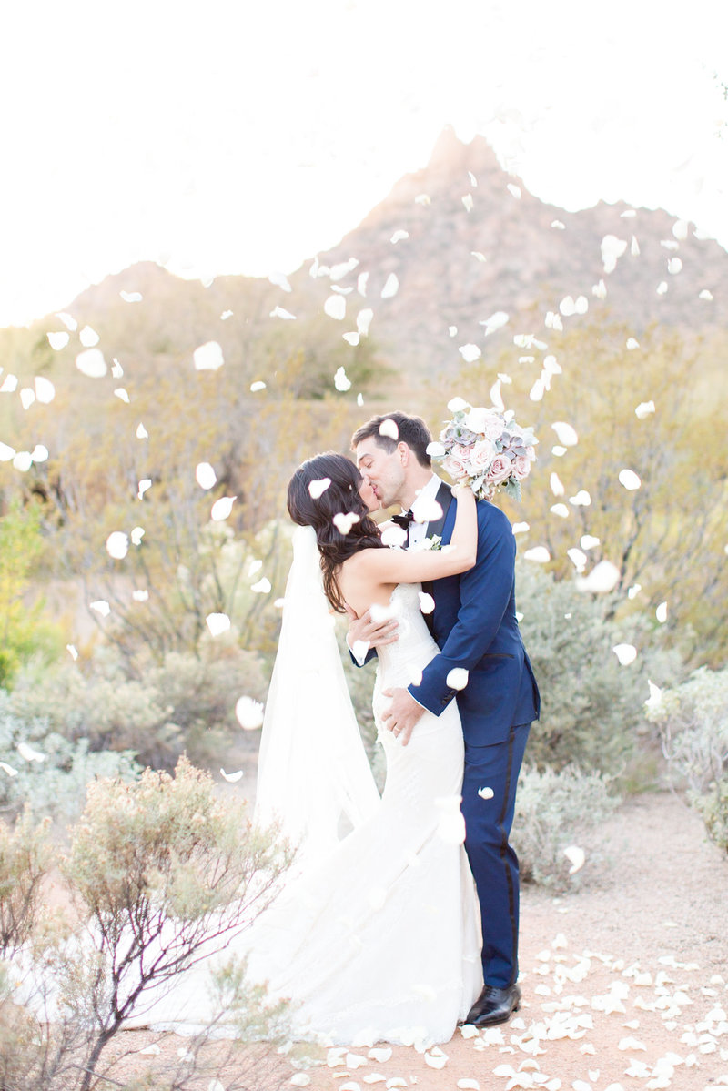 Four Seasons Scottsdale Wedding-0087