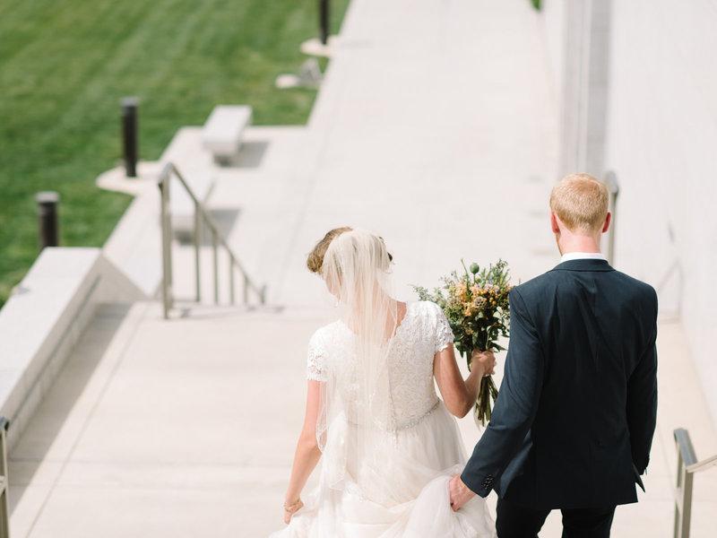 MM_Wedding_103