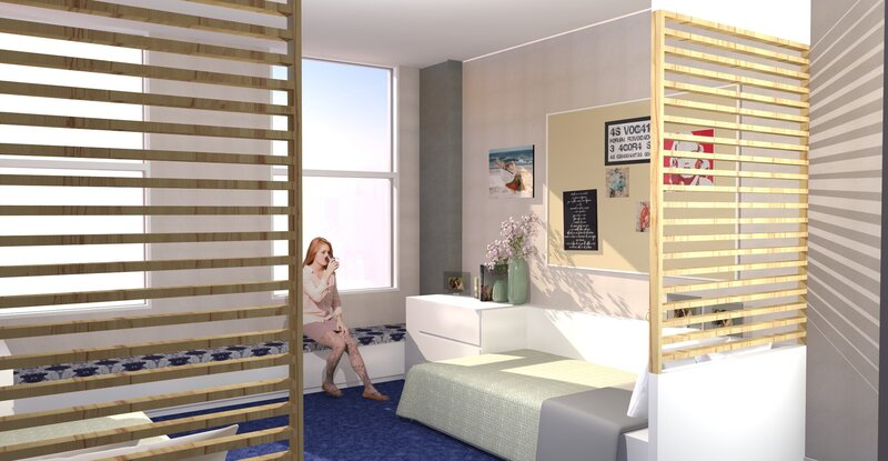 Rooms Render 2013-05-29 18503200000