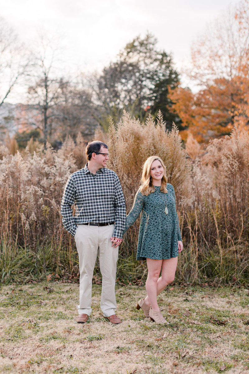 AisPortraits-Huntsville-Engagement-Laura-Chris-11