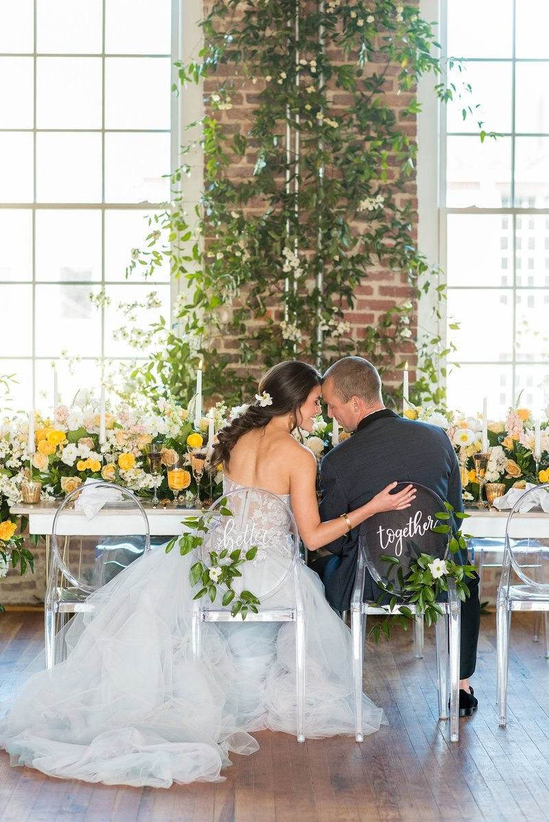 mikkelpaige-power_house-rocky_mount_mills-styled_shoot-185_WEB