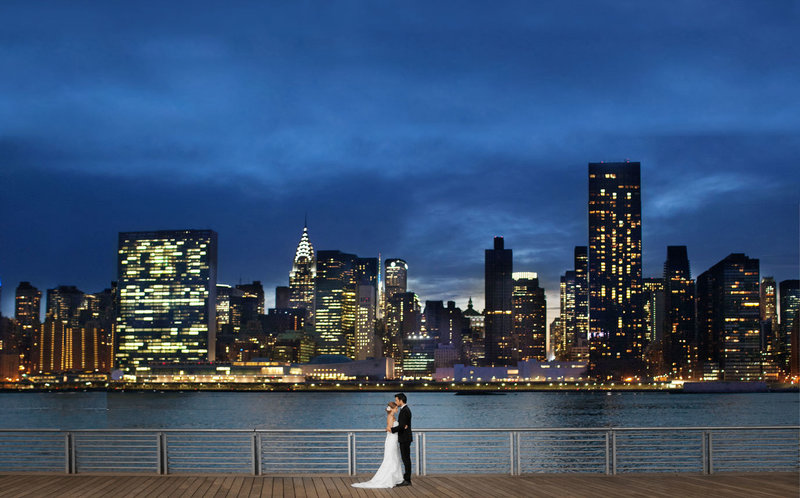 best-wedding-photography-in-new-york-city