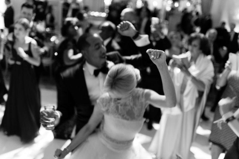 Ritz Carlton Chicago Wedding Photos-1031