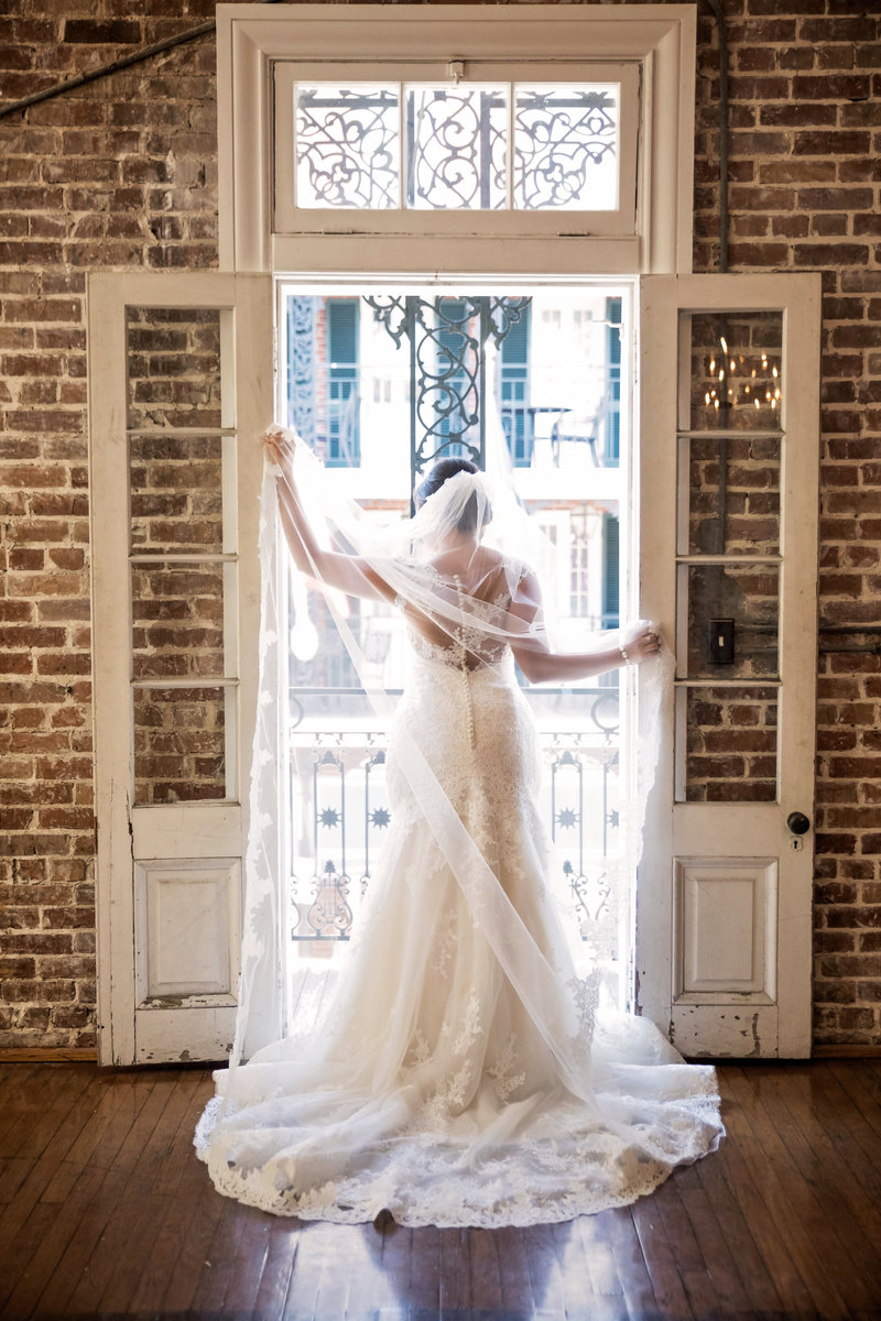 chicboutiquephotography__leann_bridals_92