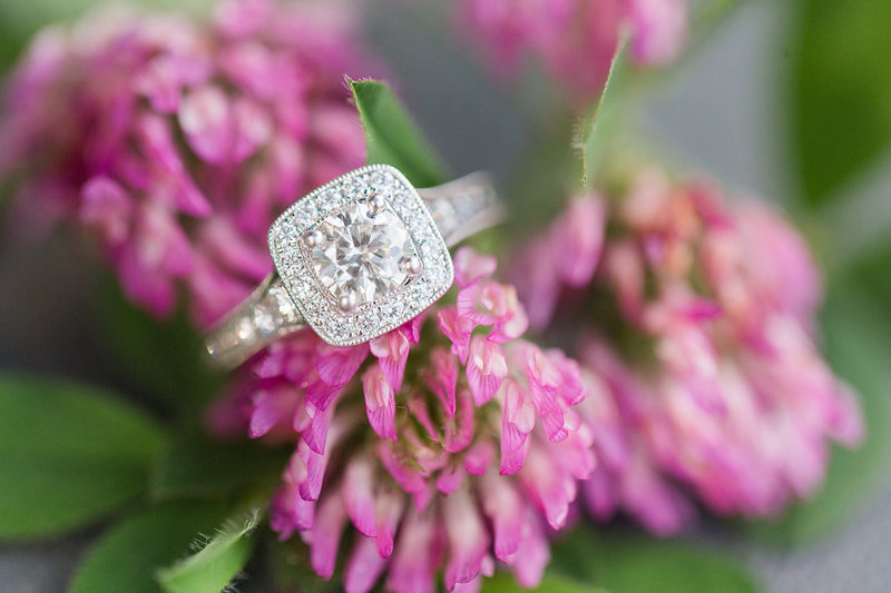 Engagement-Ring-Louisville-Kentucky-Photo-by-Uniquely-His-Photography032