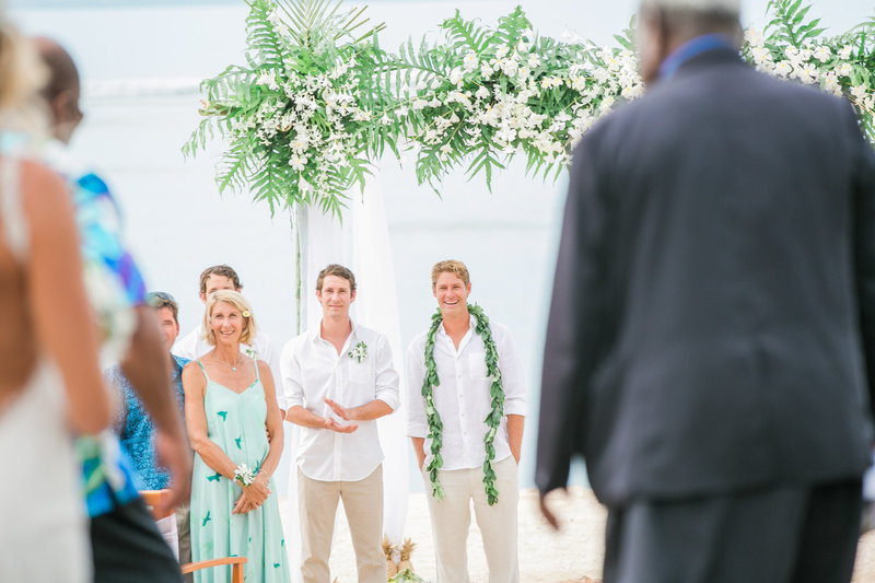 Fiji Featured Wedding-0085