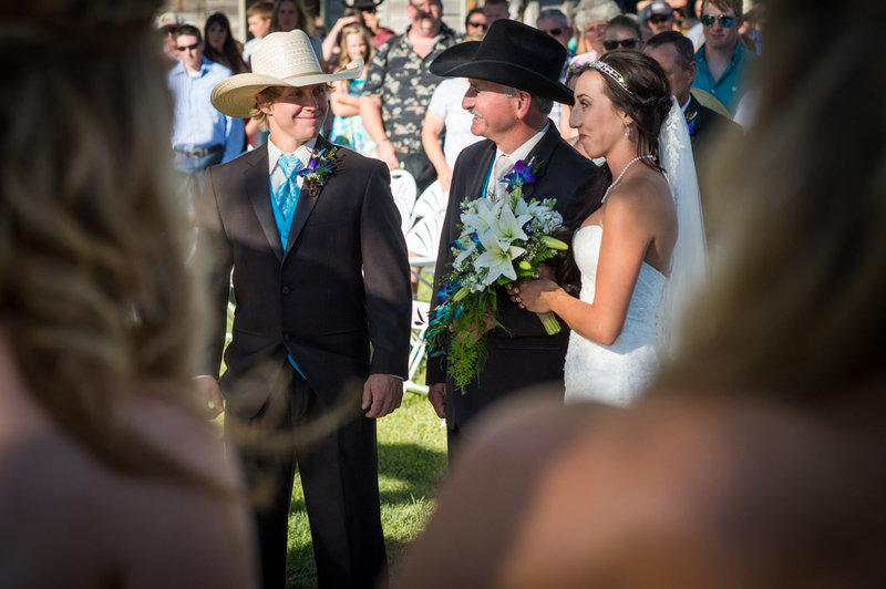 Bend_Oregon_Wedding_Photographer_Pete_Erickson-1020