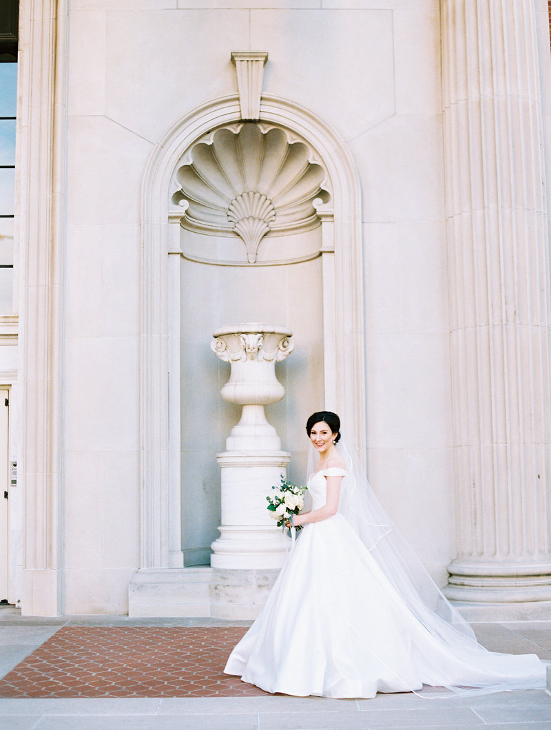 the rosewood mansion dallas wedding0074