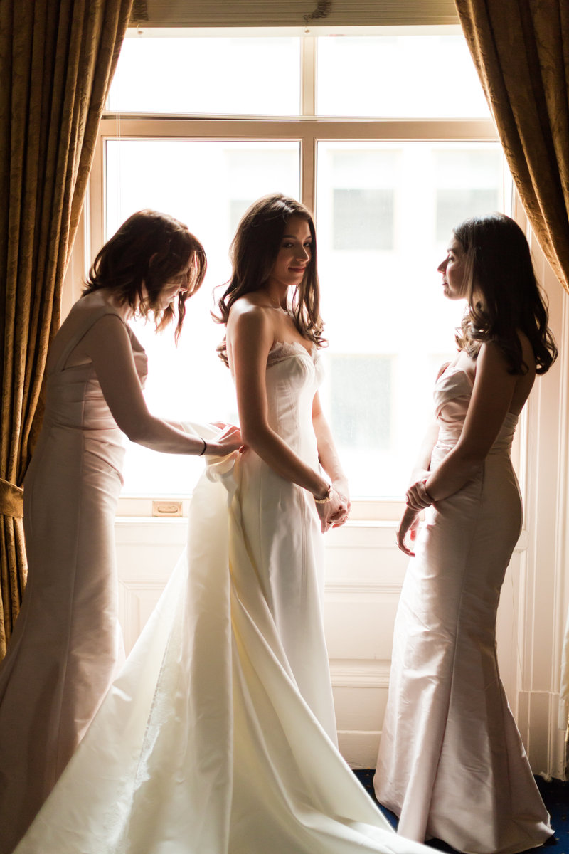 Christina-Demian-University-Club-Wedding-Jessica-Haley-11