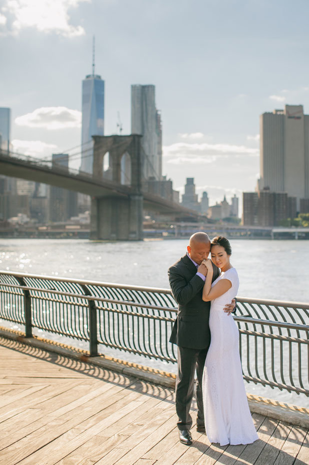 wedding-photography-nyc