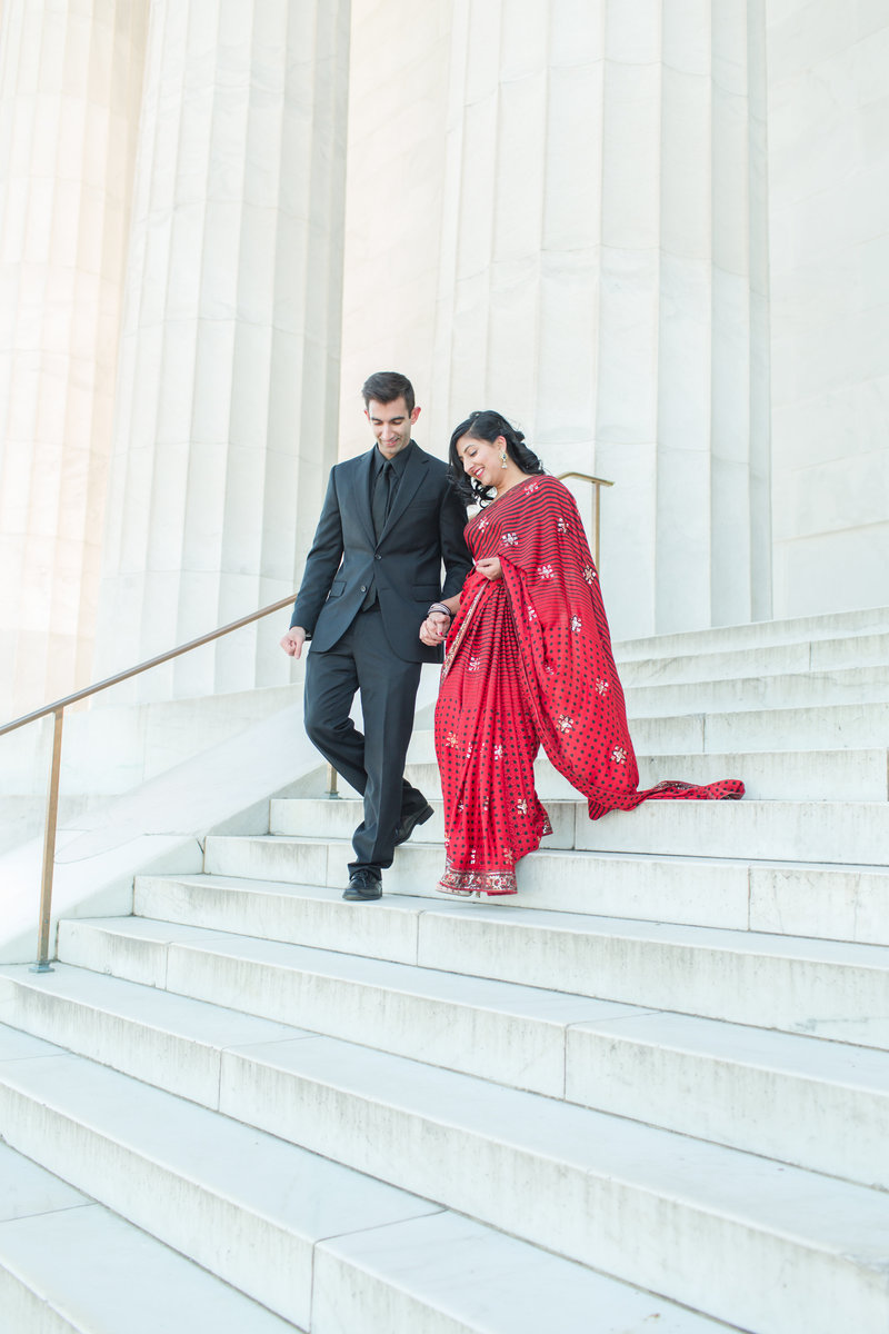 Akhil and Reena-Nilo-Burke-Photography-185