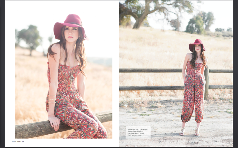 Tara rochelle senior style guide teen photographer los angeles boho 02