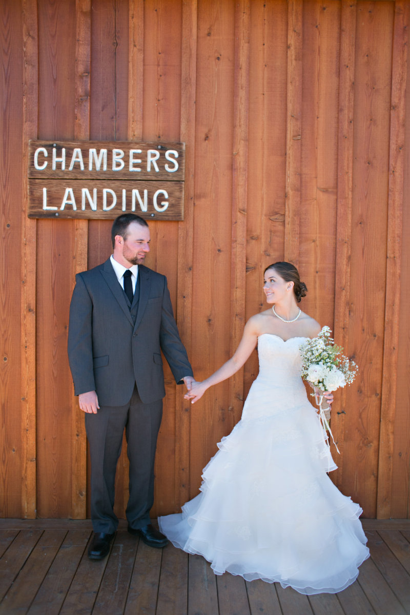chambers_landing_tahoe_vintage_wedding_26