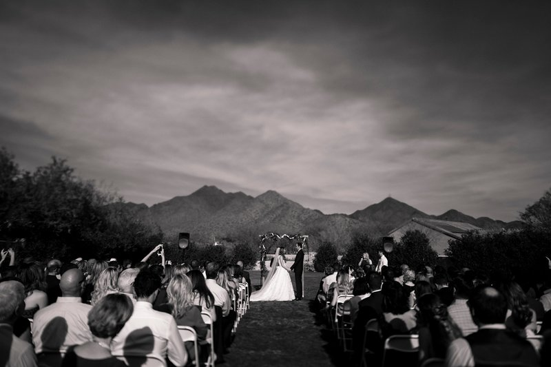 Windgate-Ranch-wedding-Scottsdale-AZ_0080