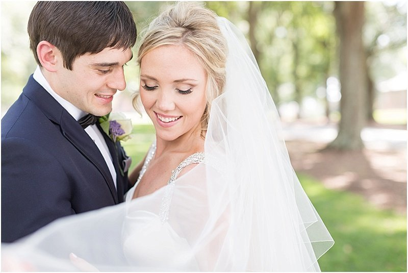 greenville-wedding-photography-furman-university_0011