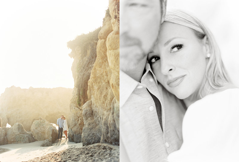 15-Malibu-Engagement-Session