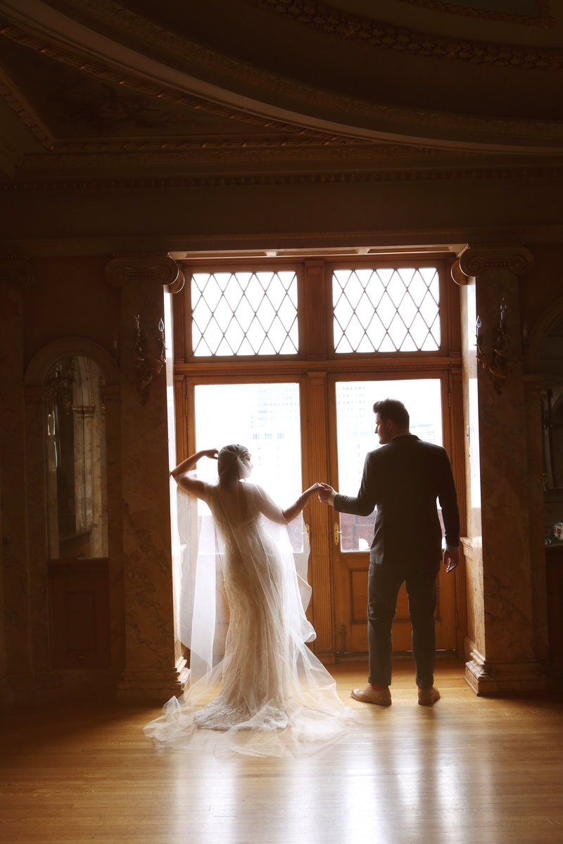 mccune mansion wedding utah