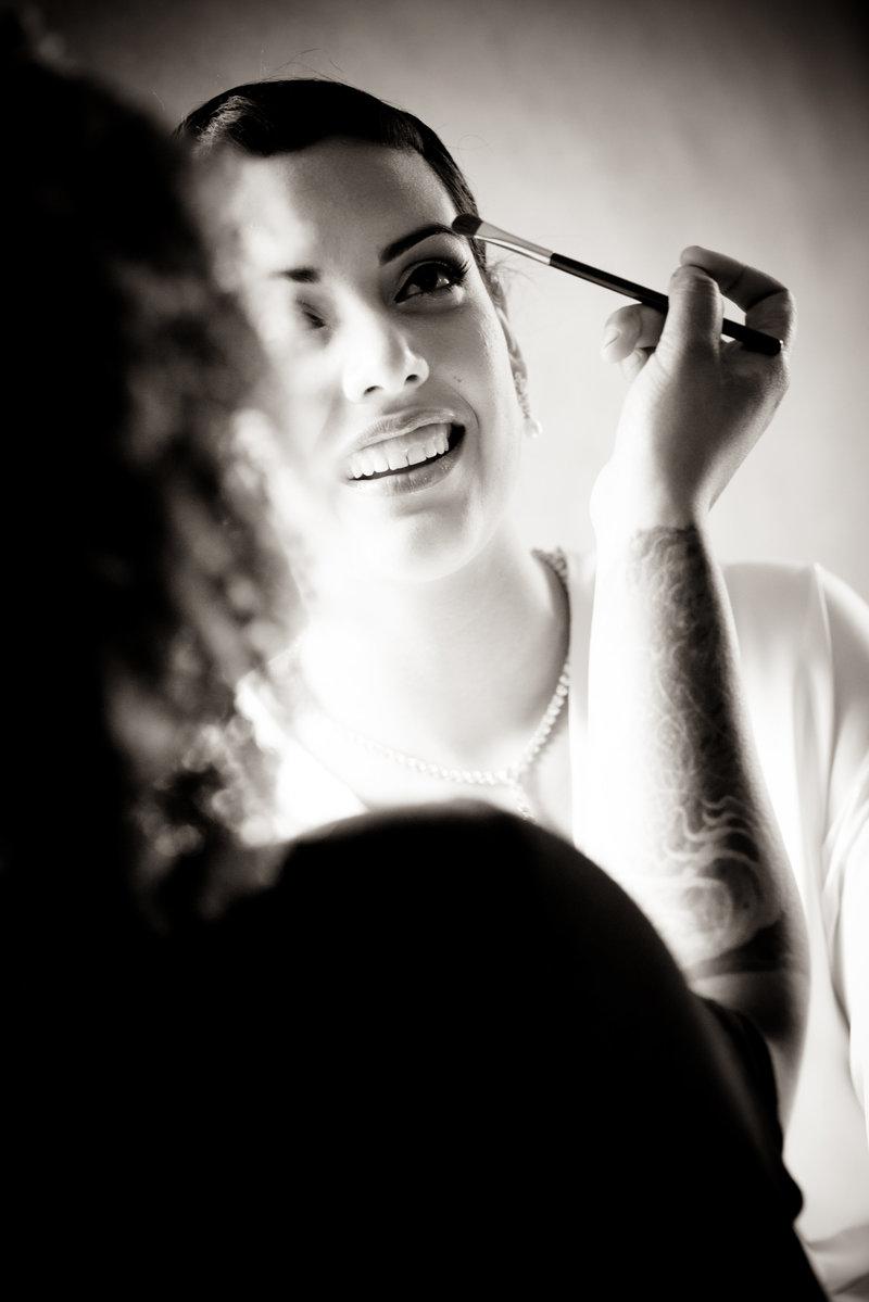 Jen Josh-Photographers Favourites-0082
